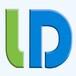 PVC荧光增白剂OB1厂家直供