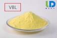 练达化工荧光增白剂VBL厂家供应