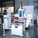 DWD厂家直销爆款四工序开料机广东梅州切割板材家具厂