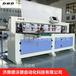 广东肇庆,德沃德厂家直销木工加工中心板式家具生产线
