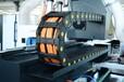 供應德沃德全屋定制生產廣西來賓設備高端配置四工序數控開料機