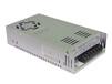 300W大功率两路输出5V/22A,12V/15A型号D-300A双组输出开关电源
