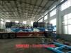 筛沙机设备厂家