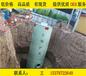 惠州市一体化污水提升泵站质量稳定泸泉厂家直销