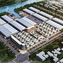 东港概念规划设计本地农业种养殖图片