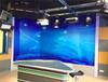 虛擬演播室系統搭建直播間搭建整體解決方案