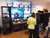 录播系统智能录播教室全自动录播系统高清录播系统
