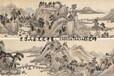 靖江市哪里可以鉴定交易古董字画