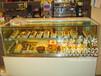 安徽瑶海区蛋糕展示柜多少钱一台厂家直销售后有保障
