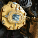 山推配件SD22工作泵07444-66103山推直销全国