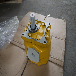山推sd32工作泵07446-66103直销全国液压泵系列