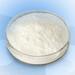武汉远成供应聚丙二醇二缩水甘油醚,量大从优