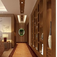 天津定制实木原木门,实木复合推拉门,儿童房书柜。各种图案花色