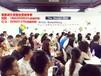 郑州易赛诺信息技术有限公司,洛阳谷歌推广,外贸整合营销,网站建设