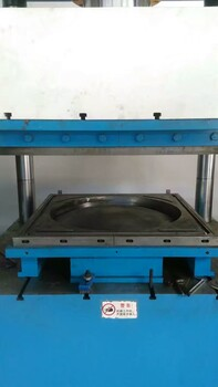 全新上市水箱模具不锈钢水箱模具水箱焊接模具