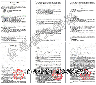 工程技術文件翻譯_技術標準翻譯_質量標準翻譯圖片
