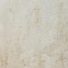 轻质耐高温发泡陶瓷一体板