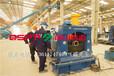 悬臂式管道自动焊机(链条型)钢管焊接设备