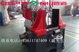 管道预制自动焊机(A8型)弯管焊接机