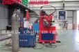 管道预制自动焊机(A6型)、压力管道焊接