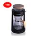 北京咖啡机公司租赁、出租、批发、德龙全自动咖啡机3200.s
