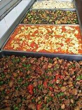 惠州市惠城区企业员工餐集体配送、团餐配送