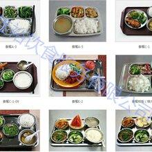 广州番禺工厂企业团餐配送