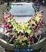 五一路花店五一路鲜花店送节日鲜花1529656)4995庆典开张鲜花