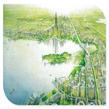 防城港可研报告公司写年加工面粉10.8万吨项目图片