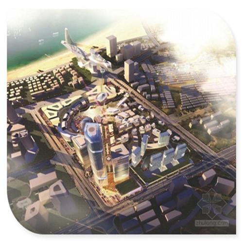 年加工10万吨面粉建设项目可行性报告