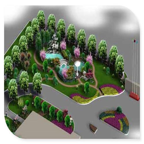 铜陵地质公园景区建设项目可行性分析报告