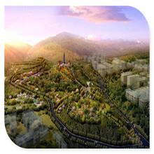 编制可行性分析报告海南省公司可以写可行图片