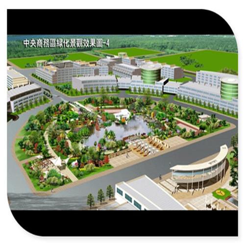 年产10万吨糯米制品新建项目的可行性分析报告