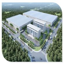 惠州代做可行性研究报告公司图片