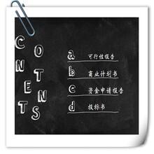 荆州做可行性研究报告荆州公司可以写可行图片