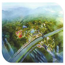 (发动机)项目可行性研究报告宁波公司代写图片