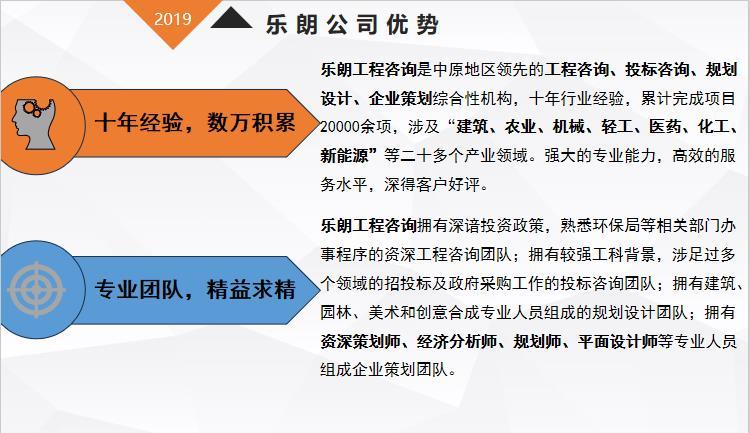 龙安商业计划书公司-计划书怎么写