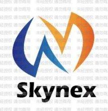 SKYNEX斯耐克森数字社区可视对讲产品IPX系统LNX系统MEX系统图片