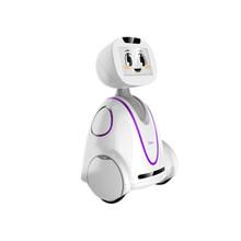 思依喧机器人小喧机器人价格小喧智能机器人小喧机器人厂家小喧机器人功能
