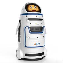 小胖机器人多少钱一台小胖机器人教育小胖机器人官网小胖机器人功能介绍