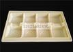 月饼包装_月饼包装生产厂家