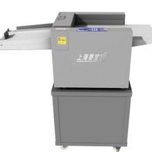 压痕机-上海香宝XB-TQ580A+自动压痕米线一体机图片