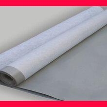 厂家生产销售聚氯乙烯PVC防水材料