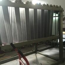 聚乙烯丙纶防水卷材/丙纶防水卷材厂家直销