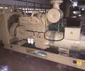 200KW二手康明斯发电机组工厂备用康明斯发电机组