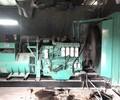 880KW美国原装进口康明斯发电机组工厂备用发电机