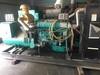 250KW潍柴发电机组潍柴斯太尔二手发电机组