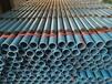 芜湖昊力专用高铁加固50型袖阀管量大从优,质优价廉