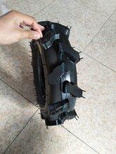 微耕机轮胎