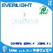 IR204C-AEVERLIGHTIR204-A3MM紅外線發射二極管940波長